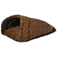 Star Wars Chewbacca Slipper Cat Bed
