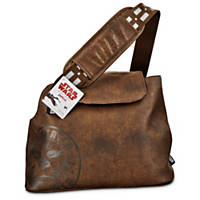 Star Wars Chewbacca Pet Carrier