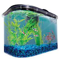 Imagitarium Freshwater Aquarium