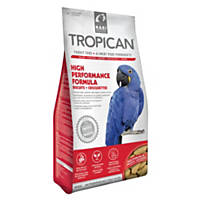 Tropican High Performance Biscuits for Parrots, 3.3lbs.