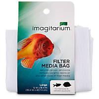 Imagitarium Media Filter Bag