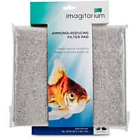 Imagitarium Ammonia Filter Media, 10'x18'