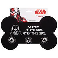Star Wars Darth Vader Lead Holder