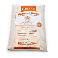 Fluker's Natural Reptile Sand Bedding
