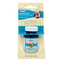 Quiko Probiotic Digestive Support Supplement