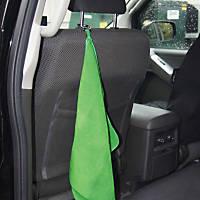 Kurgo Dog Travel Towel