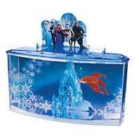 Penn Plax Frozen 0.7 Gal Betta Home