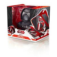 Star Wars Kylo Ren Collectible Toy