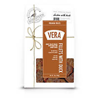 Vera Duck Fillets Dog Treats