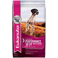Eukanuba Premium Performance 30/20 Adult Dog Food