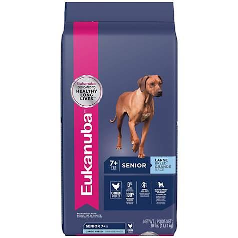 Eukanuba large breed puppy food coupons