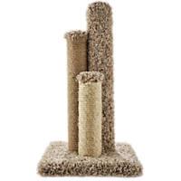 Cat Furniture Cat Trees Towers Amp Scratching Posts Petco