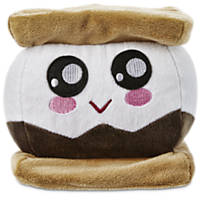 Leaps & Bounds S'mores Plush Toy
