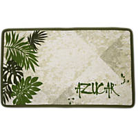 You & Me Azucar Printed Fabric Placemat