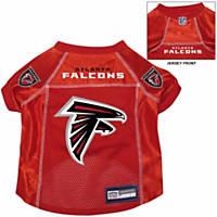 Hunter Manufacturing Atlanta Falcons NFL Pet Jersey