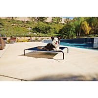 Harmony Cooling Dog Cot