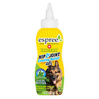 Espree Hip & Joint Cooling Gel