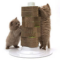 Catit Senses 2.0 Cat Scratcher