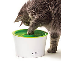 Catit Multi Cat Feeder