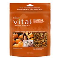 Freshpet Vital Whole Blends Digestive Dog Food