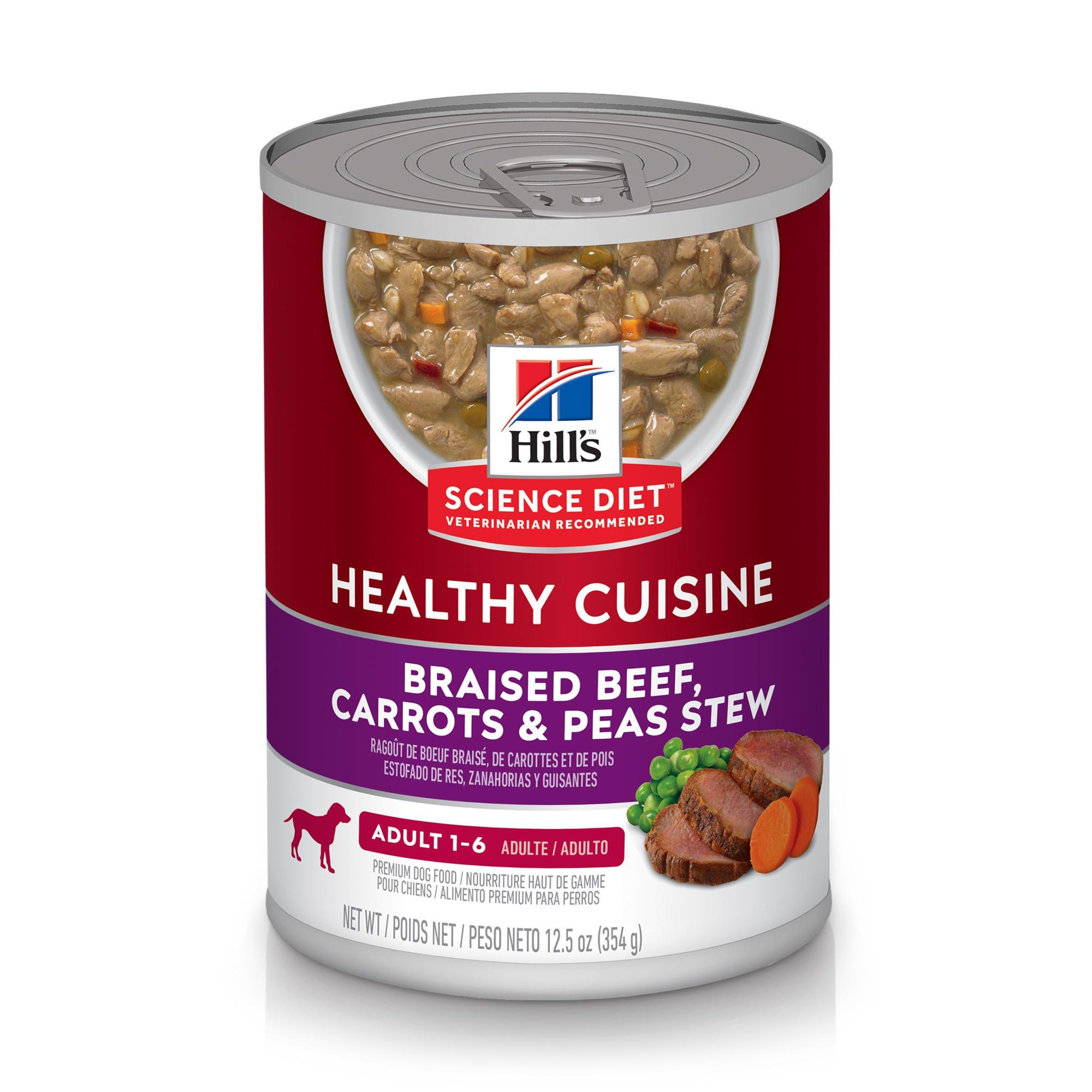 petco coupon science diet