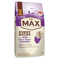NUTRO MAX Puppy Chicken Dog Food