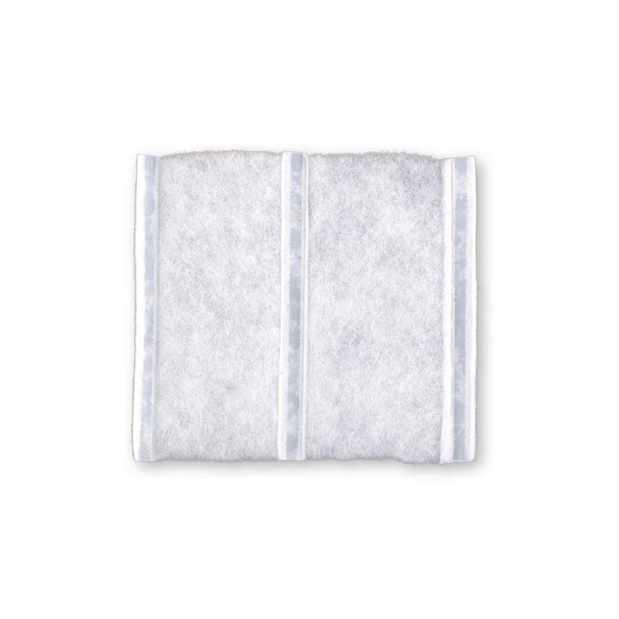 Fluval Aquavac Plus Fine Filter Pad