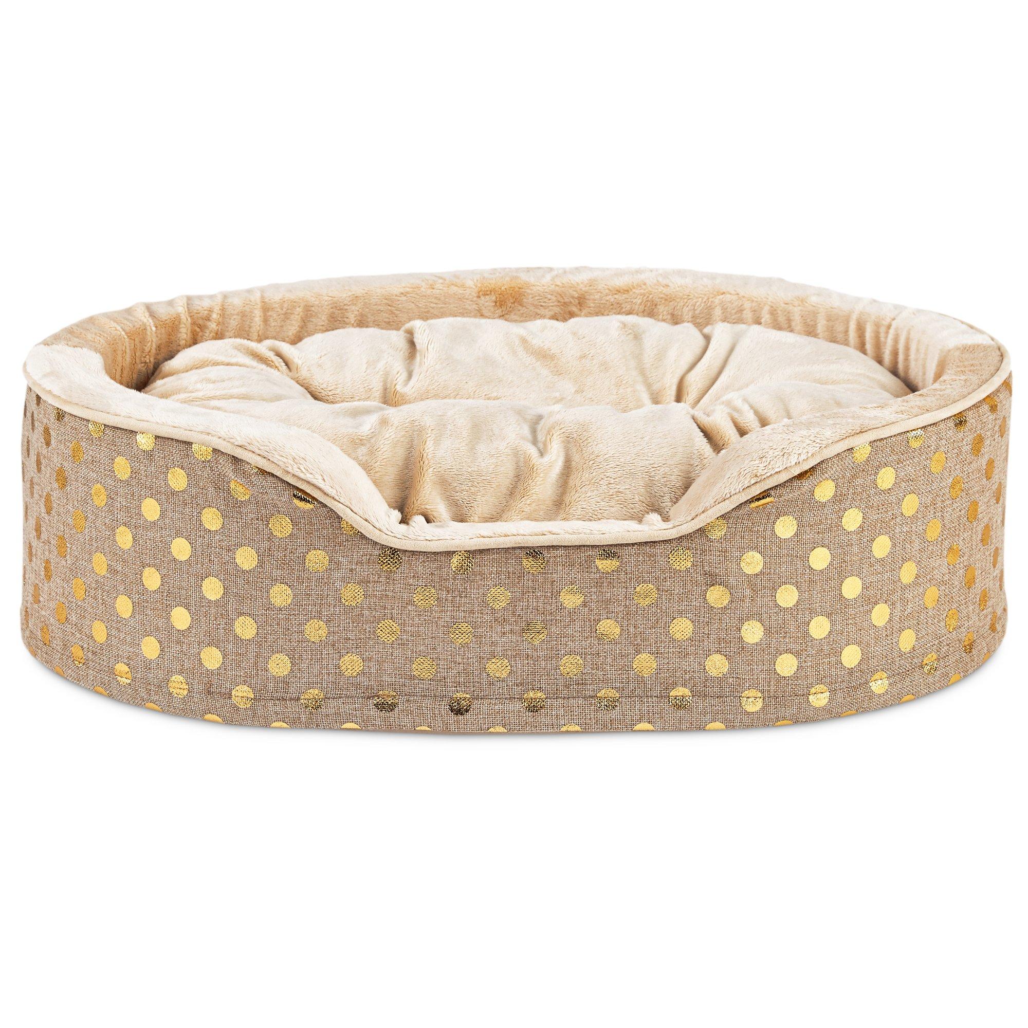 Nesting Dog Bed