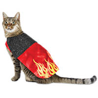 Halloween Bootique Devil Cat Costume