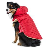 Dog Coats & Jackets: Dog Raincoats & Winter Coats   Petco