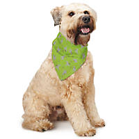 PetEdge Insect Shield Repellent Bandana
