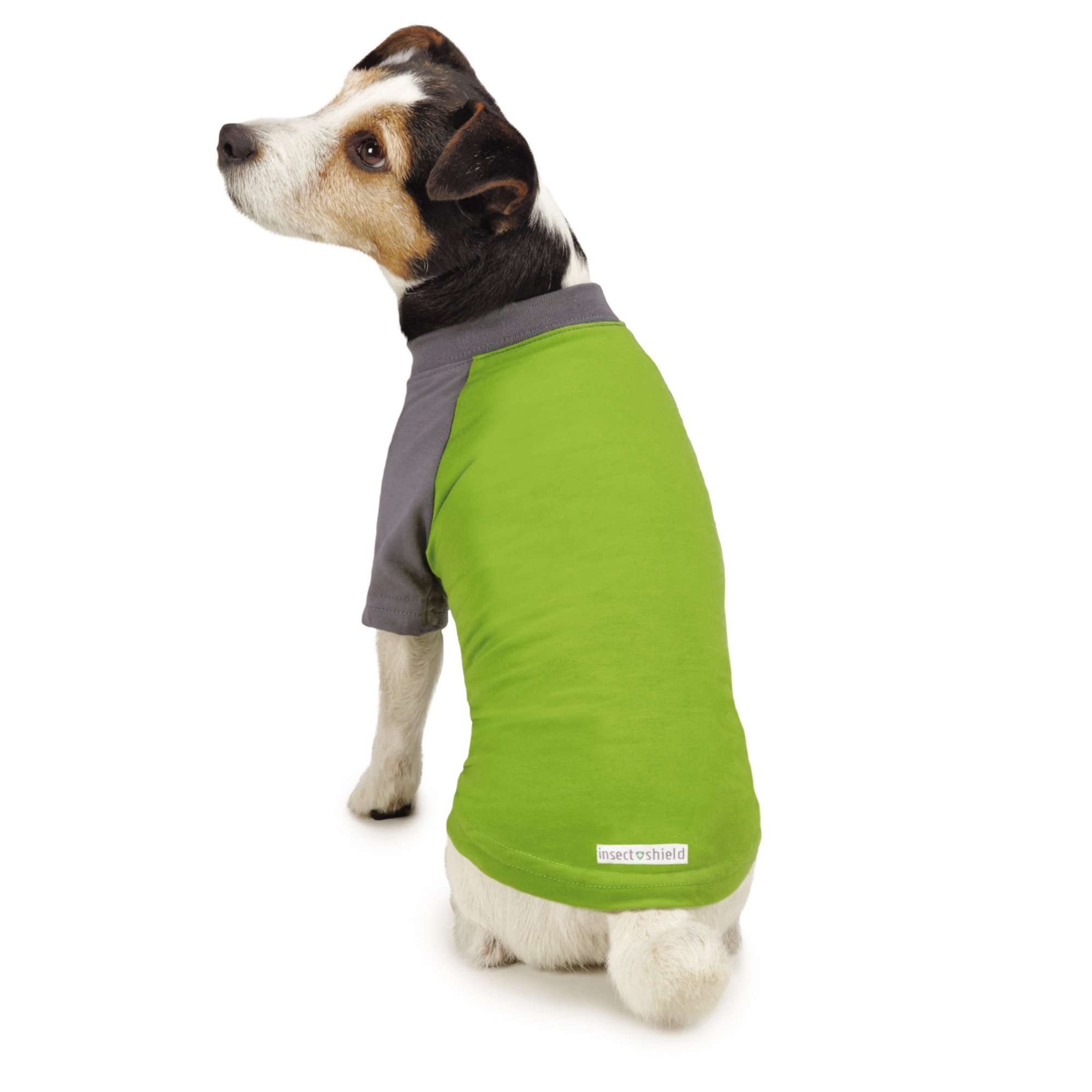 PetEdge Insect Shield Pest Repellent Tee