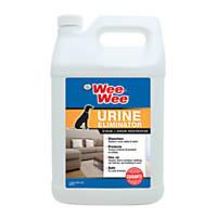 Wee-Wee Urine Eliminator Severe Stain & Odor Remover