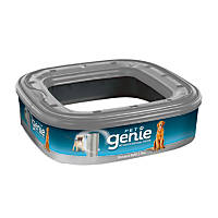 Pet Genie Pet Waste Disposal System Refill