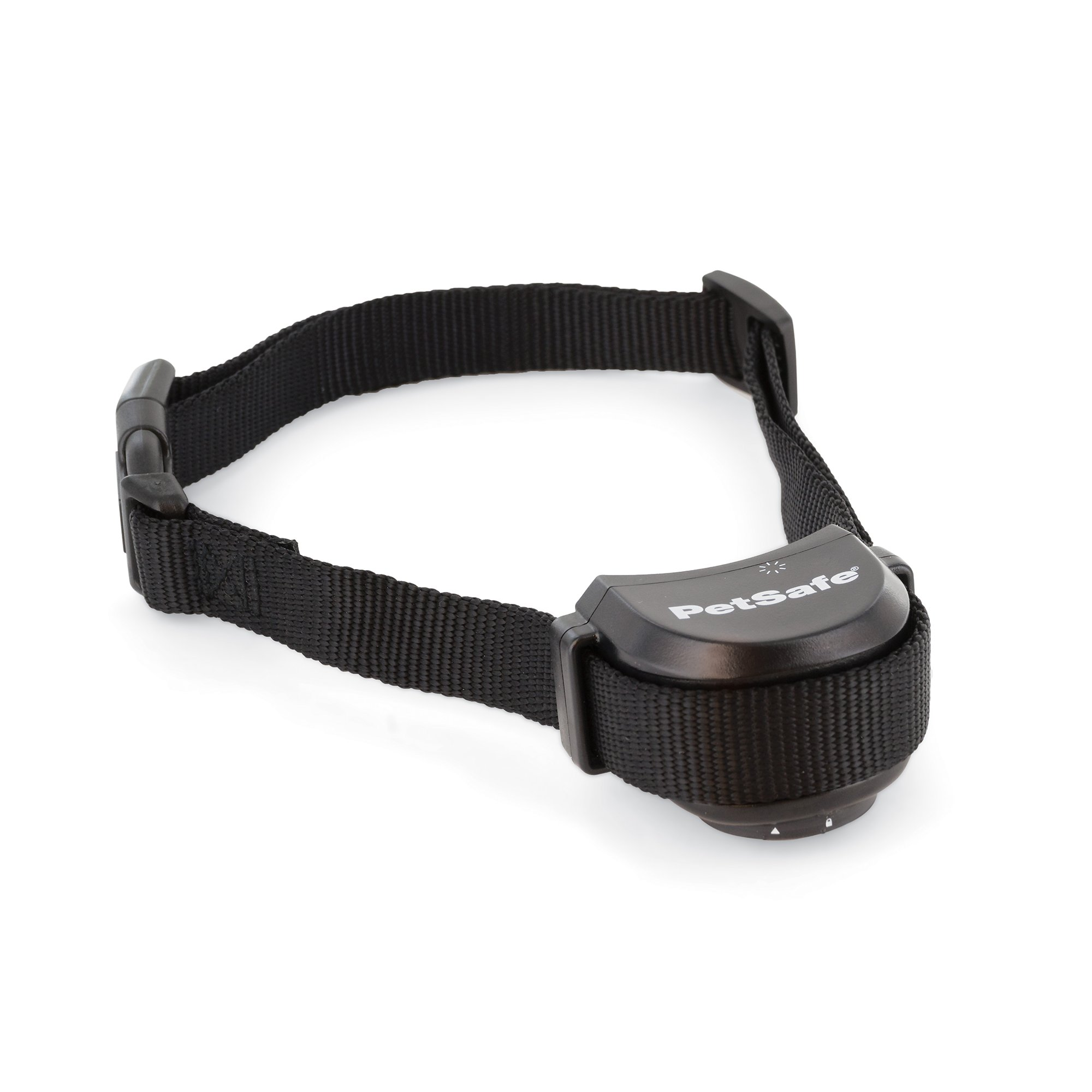 Petsafe Free to Roam Wireless Fence Receiver Collar