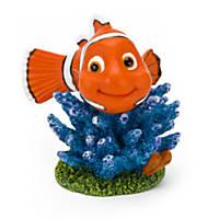 Penn Plax Disney's Finding Dory on Coral, Medium