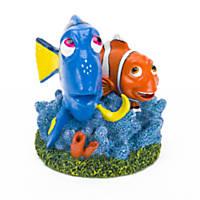 Penn Plax Disney's Finding Dory Dory & Marlin