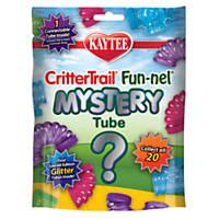 Kaytee CritterTrail Mystery Tube