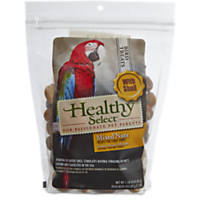 Healthy Select 1LB Mixed Nut in shell