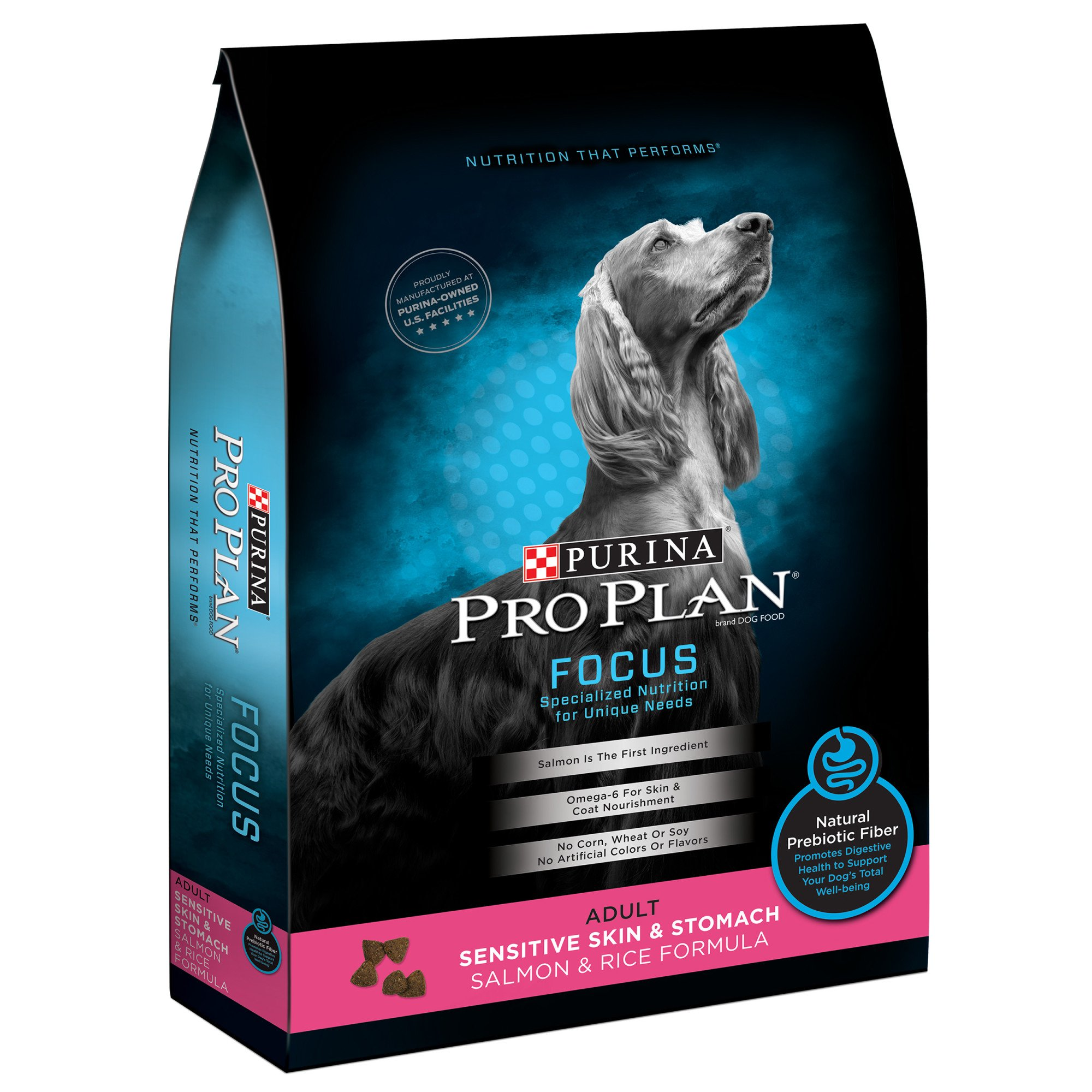 ++ Purina Pro Plan PetSmart & Petco Possibilities Instant Win & Sweepstakes Promotion