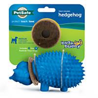 PetSafe Busy Buddy Hedgehog Dog Toy
