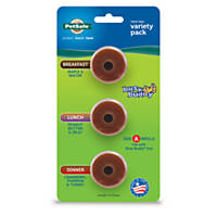 PetSafe Busy Buddy Variety Pack Rings