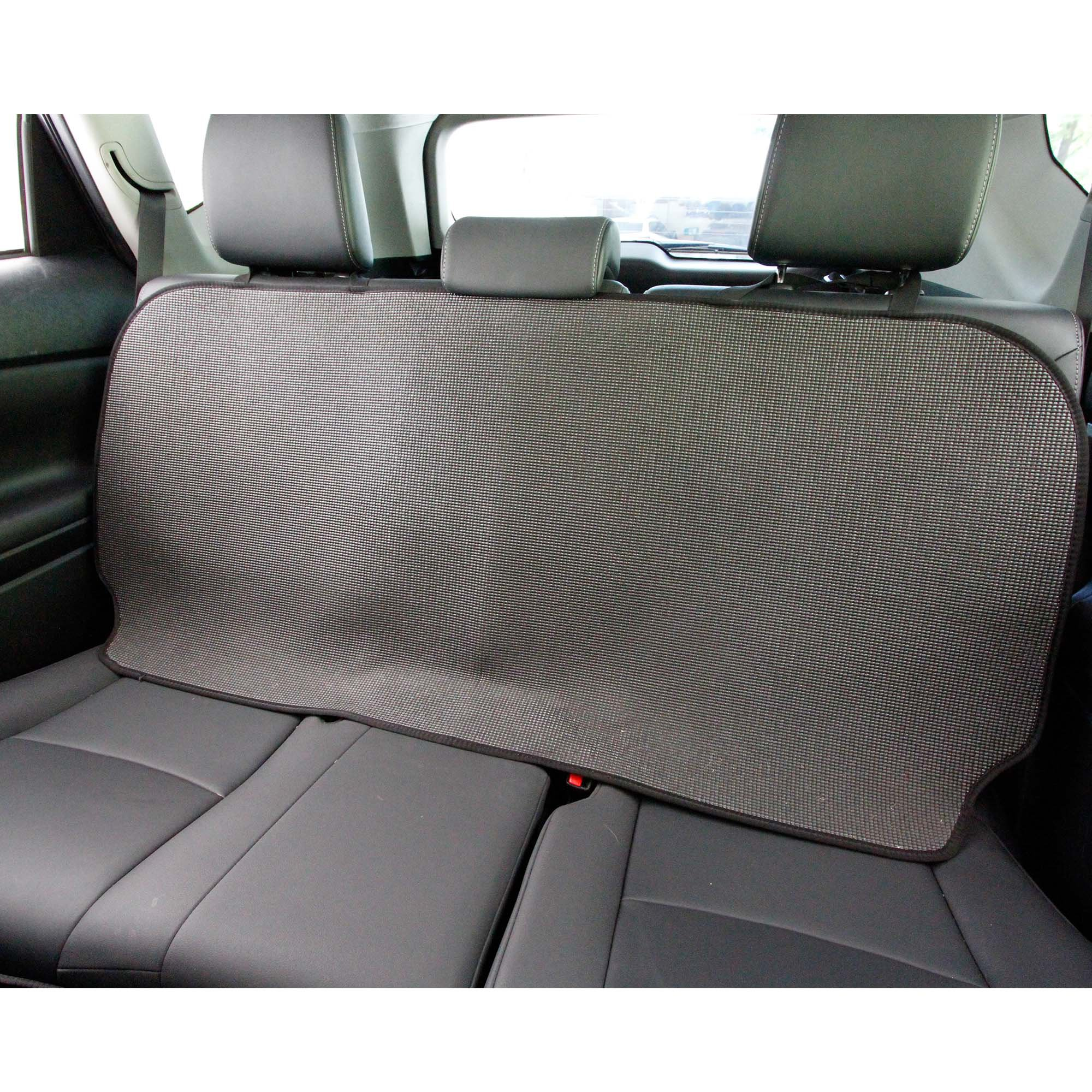 Stayjax Pet Products Bench Seat Top Car Seat Cover Petco