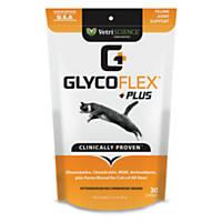 Vetri-Science Glyco Flex Plus Feline Bite Sized Chews