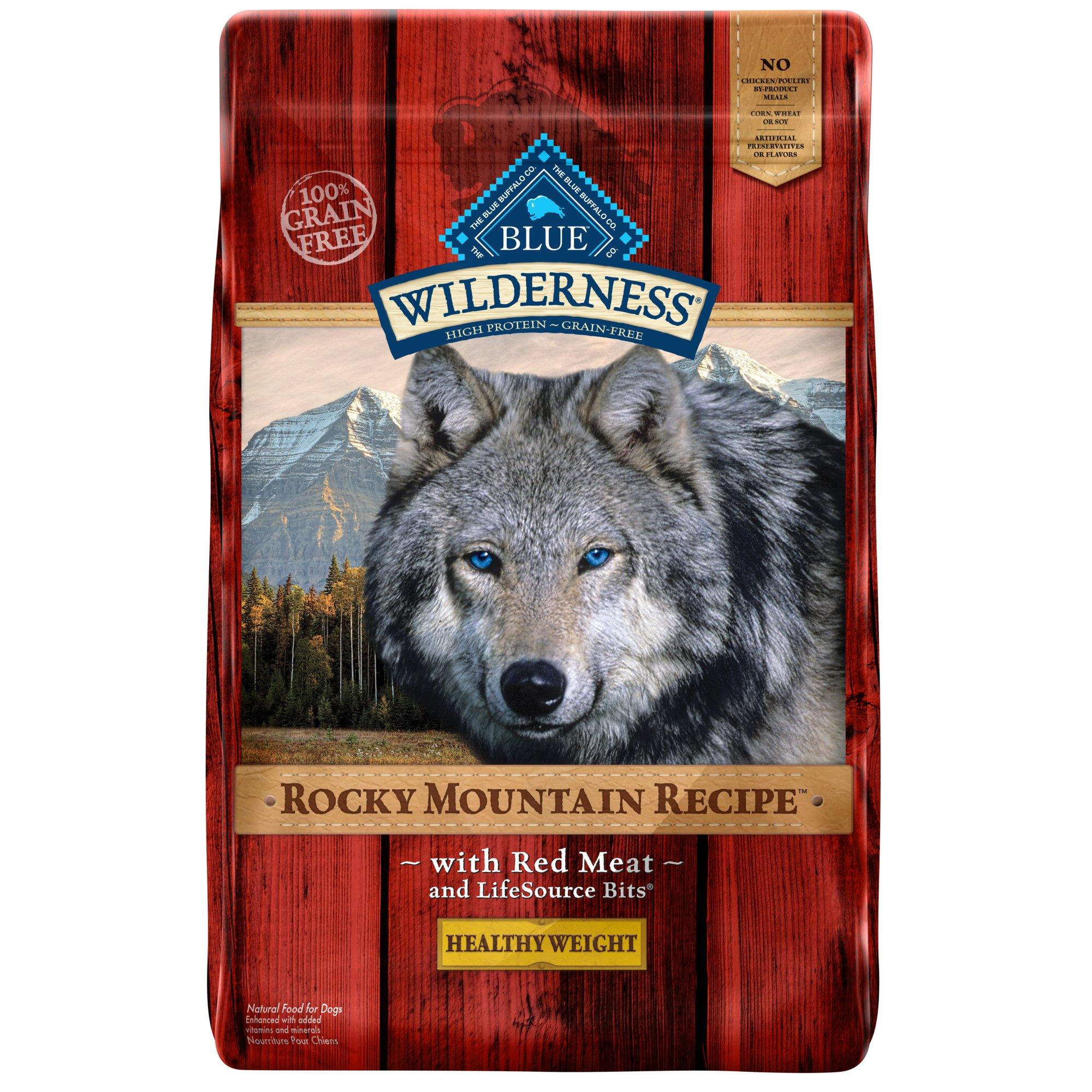 picture regarding Blue Buffalo Printable Coupons known as Blue mountain cat food items discount coupons : Reynolds wrap coupon