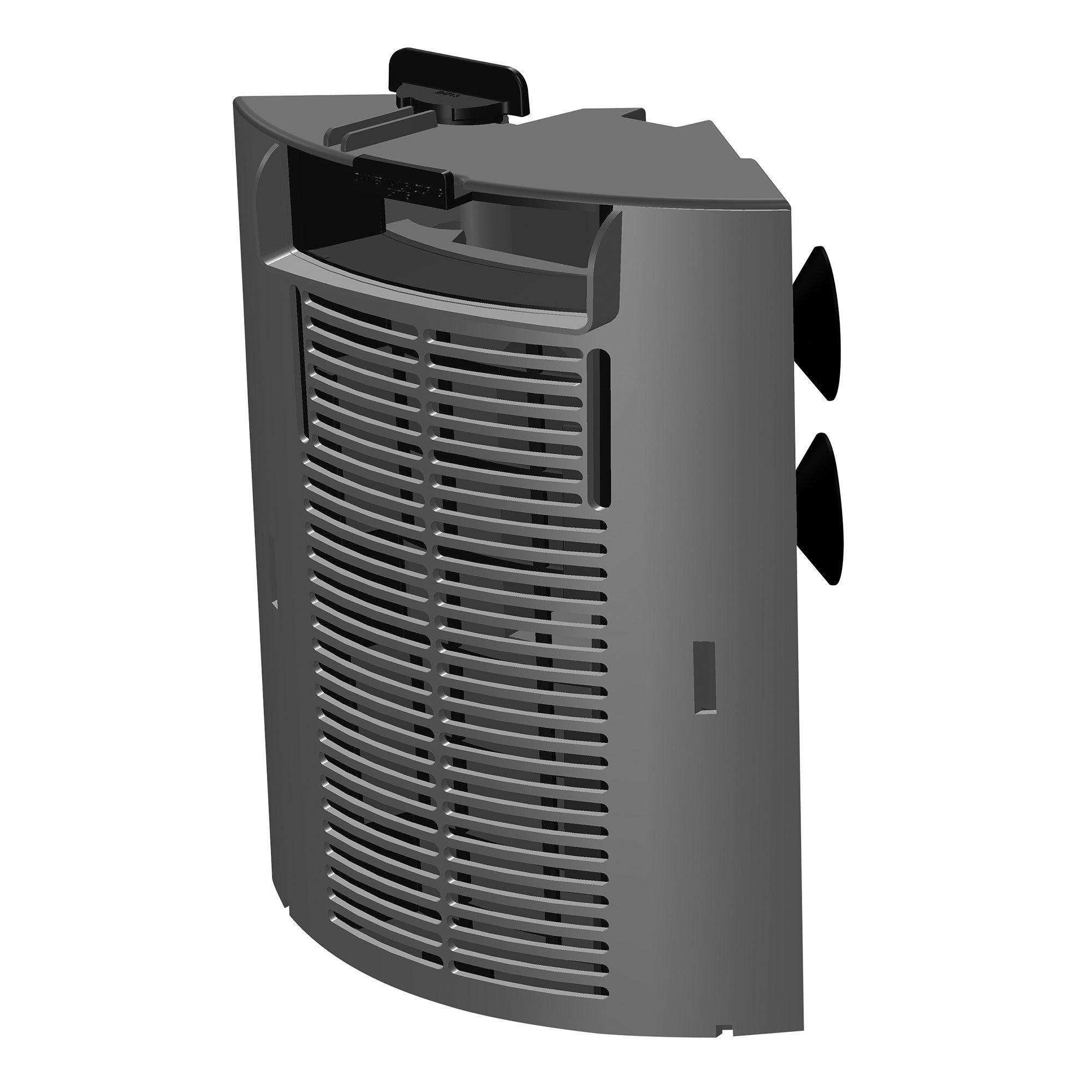 Supreme ez clean internal aquarium filter single for Petco fish filters