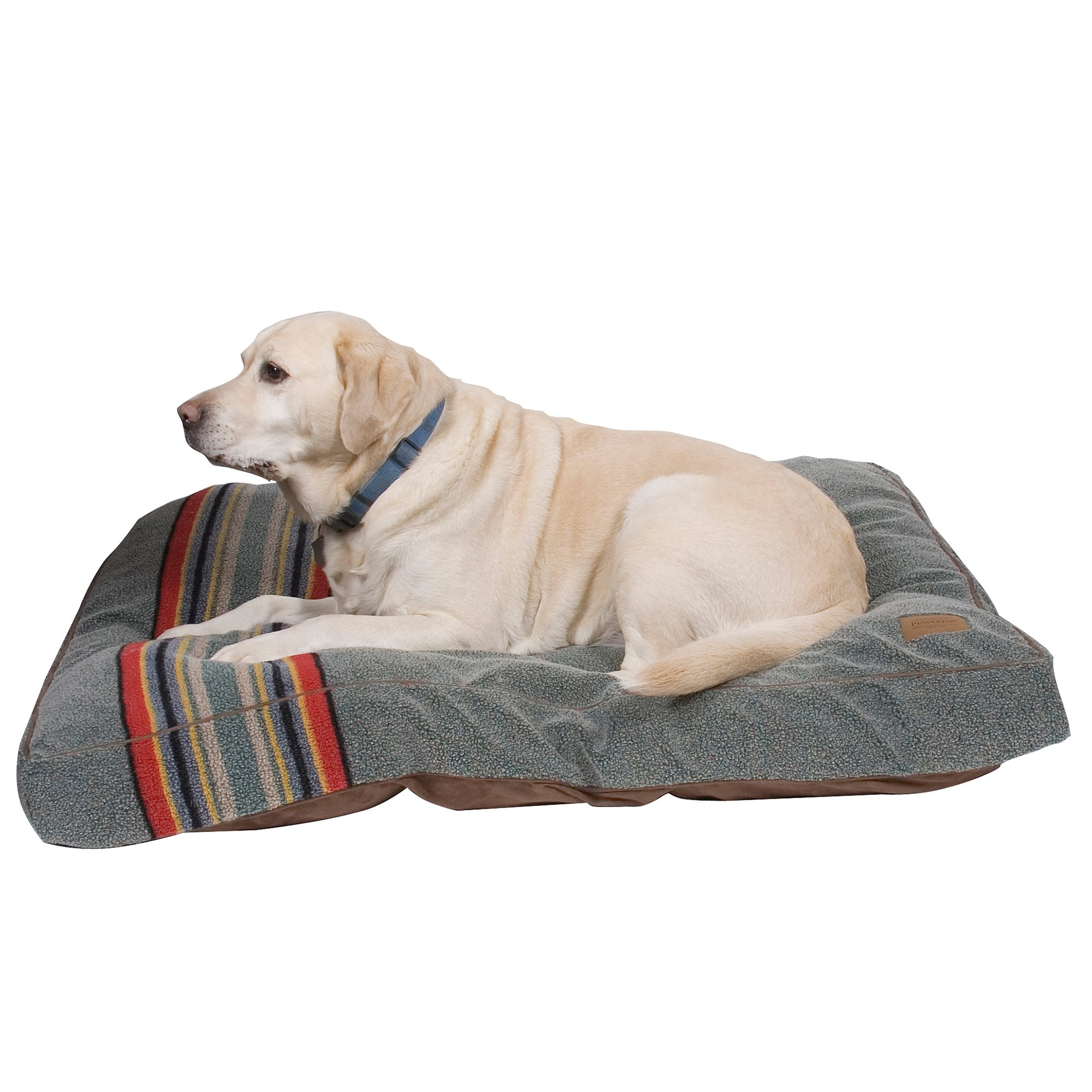 Pendleton Dog Bed Large