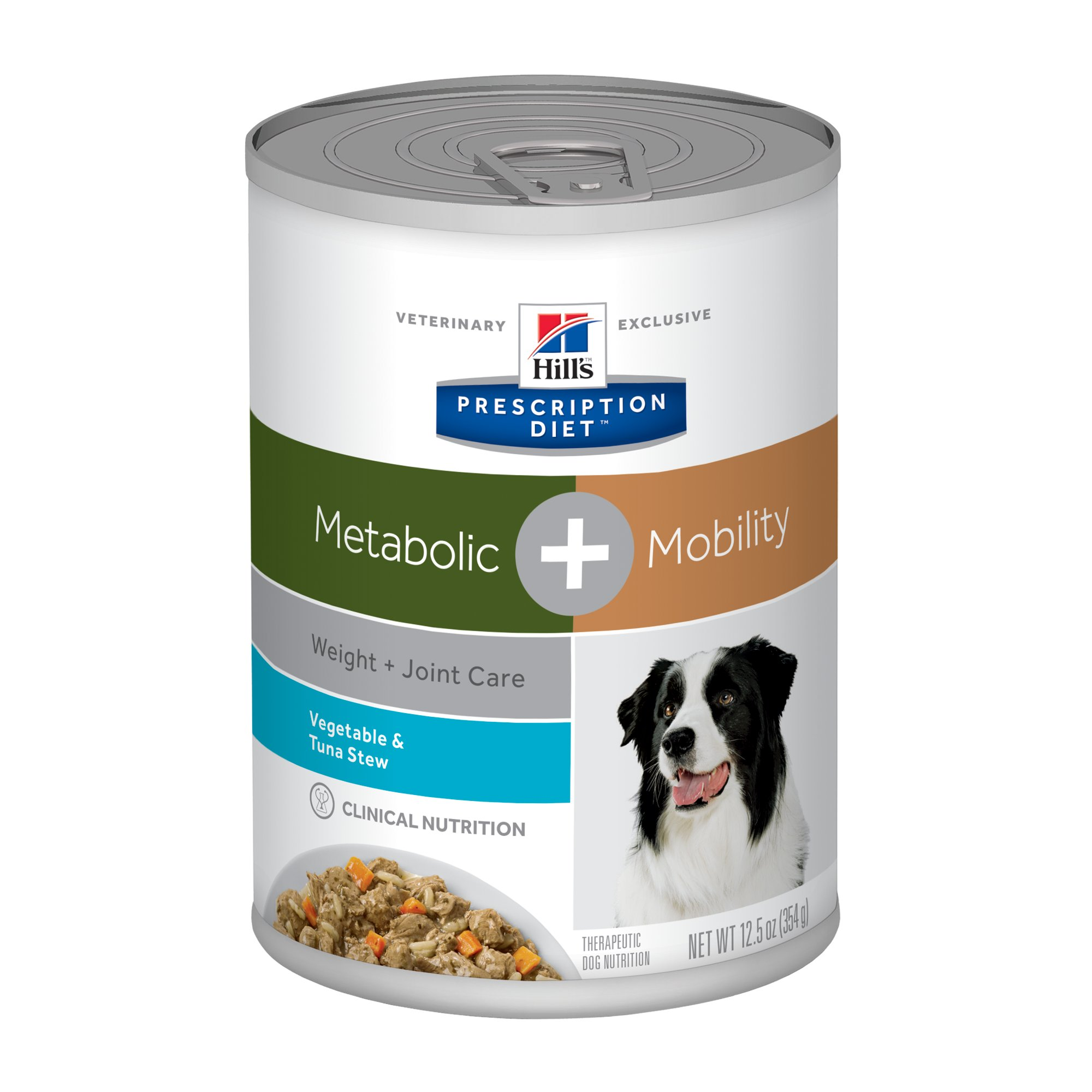 Canned Tuna Diet Food
