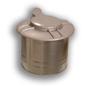 Doggie Dooley Pet Waste Disposal System, Model 3000