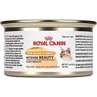 Royal Canin Feline Health Nutrition Intense Beauty Canned Cat Food